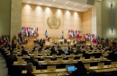 10-е Европейское региональное совещание МОТ: позиция ФНПР