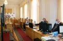 Изменения в Устав ФНПР будут внесены на внеочередном съезде