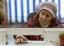 В Совфеде объяснили, почему может измениться размер пенсии
