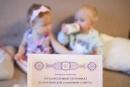 С начала года свыше 4 тысяч семей обратились за сертификатом на материнский капитал