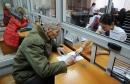За отказ обслуживать инвалидов или пенсионеров будут штрафовать