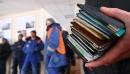 «Нелегальная занятость: негативные последствия для работников»