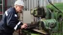 Нефтегазстройпрофсоюз предложил поправки к пенсионному законодательству