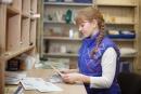 Саратовским почтовикам повысят зарплату