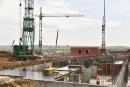 Саратовские профсоюзы приняли участие в благотворительном проекте по строительству нового инфекционного центра