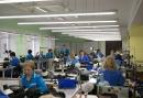 Цифровые технологии помогут более эффективно защищать права работников