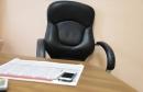 Сведения о работниках, уволенных в связи с утратой доверия, будут находиться в свободном доступе