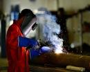 Утвержден список наиболее востребованных на рынке труда профессий среднего звена