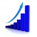 Краткие социально-экономические показатели по Саратовской области