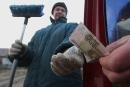 Разработаны рекомендации по усилению роли профсоюзов в защите прав трудящихся