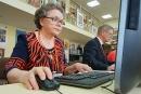 Названы самые благоприятные регионы России для трудоустройства пенсионеров