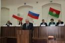 Саратовский профсоюз выступил против необоснованных штрафов в адрес работодателей