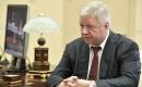 Михаил Шмаков высказал позицию профсоюзов о мерах поддержки занятости
