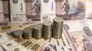 ФНПР настаивает, чтобы федеральный бюджет был социальным
