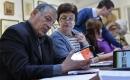 В России 113 тысяч безработных предпенсионеров