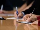 Профсоюзы обсудили проект городского трехстороннего Соглашения
