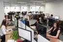 Бессрочная оценка условий труда для офисных сотрудников. Мнение профсоюзов.