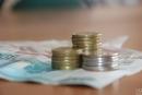 Минтруд предложил повысить прожиточный минимум