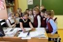 Профсоюз образования выступает за принятие закона, устанавливающего оклады педагогов значительно выше МРОТ