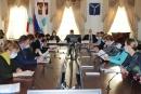 В новом проекте городского трехстороннего Соглашения учтены все предложения сторон социального партнерства