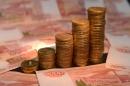 Россиянам вернули девять миллиардов рублей долгов по зарплатам