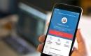 Мобильное приложение ПФР скачало более полумиллиона граждан