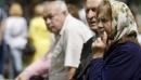 Нефтегазстройпрофсоюз выступил с заявлением против повышения пенсионного возраста