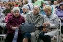 Назван размер зарплаты, который необходим для начисления пенсии