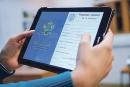 ФНПР считает электронные трудовые книжки ненадежными