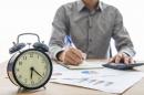 В России предлагают установить минимальную зарплату в час