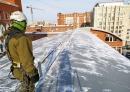 Госдума поддержала законопроект о защите прав работников на безопасный труд