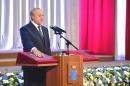 Валерий Радаев вступил в должность Губернатора Саратовской области