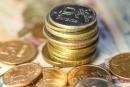 ФНПР: величина минимального размера оплаты труда даже после повышения не будет соответствовать реальной стоимости жизни работников