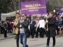 Работники культуры обратились к Вячеславу Володину