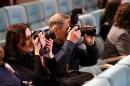 ФНПР проводит конкурс для профсоюзных журналистов