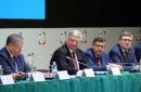 Михаил Шмаков: «Введение прогрессивного подоходного налога восстановит социальную справедливость в обществе»