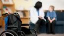 Компенсационная выплата по уходу за детьми-инвалидами