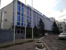 Профсоюз СЭПО встал на защиту производства холодильников «Саратов»