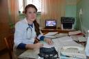 Профсоюз работников здравоохранения учредил для будущих медработников среднего звена собственную стипендию