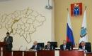 Саратовские профсоюзы поддержали требования Всемирного дня действий