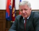 Поздравление Председателя ФНПР М.В.Шмакова с Новым 2020 годом