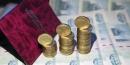 Как изменится механизм выплат накопительных пенсий: позиция ФНПР